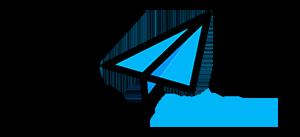 logo_waysend2